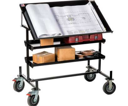 electrical wire cart Electrical product information, Wire Wagon®, : ElectricSmarts Electrical Wire Cart Professional Electrical Product Information, Wire Wagon®, : ElectricSmarts Photos