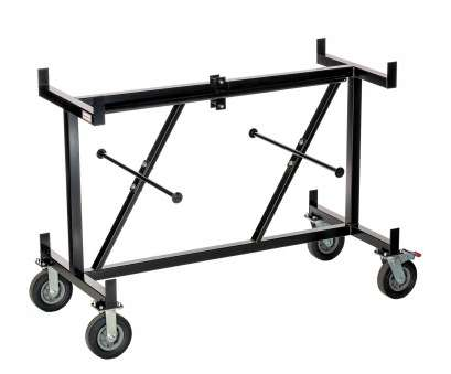 electrical wire cart Electrical product information, Wire Wagon®,, MC cable cart Electrical Wire Cart Popular Electrical Product Information, Wire Wagon®,, MC Cable Cart Solutions