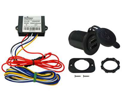 electrical wire cart Golf Cart, Charging Kit Electrical Wire Cart Cleaver Golf Cart, Charging Kit Solutions
