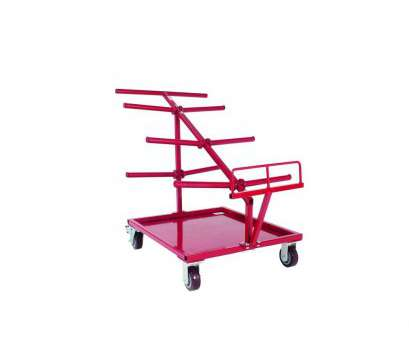 electrical wire cart Maxis Electrical Large-Spool Cable, Wire Service Tool Cart Electrical Wire Cart Popular Maxis Electrical Large-Spool Cable, Wire Service Tool Cart Photos