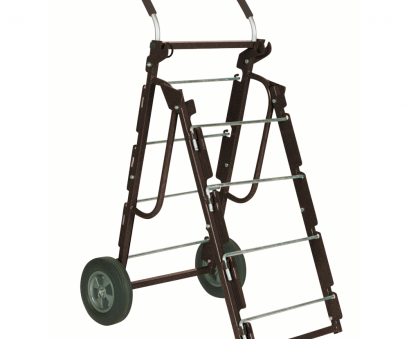 electrical wire cart Southwire CM02 Caddy, 2 Cable, Wire Spool Cart, Holds 16 Spools of, AWG Electrical Wire Cart Cleaver Southwire CM02 Caddy, 2 Cable, Wire Spool Cart, Holds 16 Spools Of, AWG Images