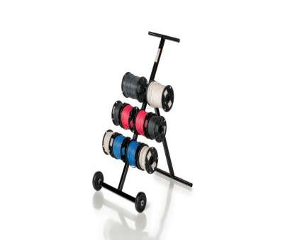 electrical wire cart Southwire Electrical Cable, Wire Service Tool Cart Electrical Wire Cart Best Southwire Electrical Cable, Wire Service Tool Cart Collections