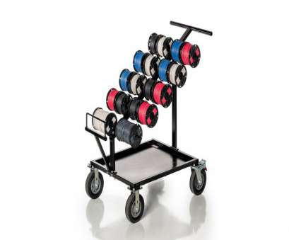 electrical wire cart Southwire Electrical Extra-Capacity Cable, Wire Service Tool Cart Electrical Wire Cart Professional Southwire Electrical Extra-Capacity Cable, Wire Service Tool Cart Solutions