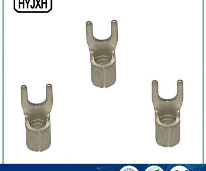 electrical wire clamp China Super Quality, Electrical Wire Cable, & Terminal Clamp Electrical Wire Clamp Perfect China Super Quality, Electrical Wire Cable, & Terminal Clamp Galleries