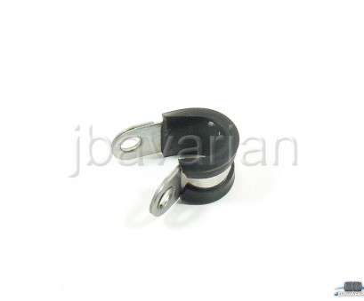 electrical wire clamp Genuine, D=13/6,4 Electrical Wire Clamp, E21, E24 1 of 1Only 1 available, More Electrical Wire Clamp Brilliant Genuine, D=13/6,4 Electrical Wire Clamp, E21, E24 1 Of 1Only 1 Available, More Galleries