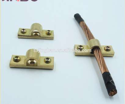 electrical wire clamp Grounding Fitting Brass Electrical Wire Clamps, View wire clamp small, JINBAO Product Details from Shaoxing Jinbo Lighting Protection Equipment Electrical Wire Clamp Practical Grounding Fitting Brass Electrical Wire Clamps, View Wire Clamp Small, JINBAO Product Details From Shaoxing Jinbo Lighting Protection Equipment Pictures