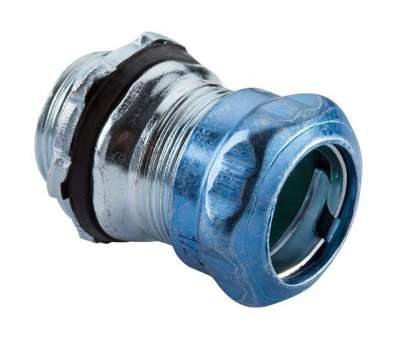 electrical wire clamp Halex, in. Non-Metallic (NM) Twin-Screw Cable Clamp Connectors Electrical Wire Clamp Practical Halex, In. Non-Metallic (NM) Twin-Screw Cable Clamp Connectors Ideas