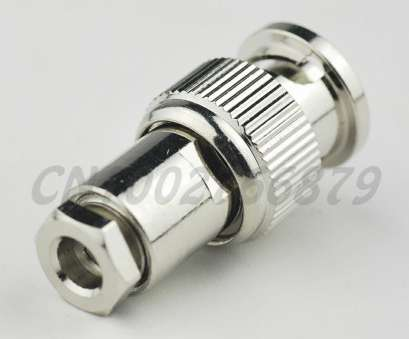 electrical wire clamp RF electrical wire terminal connector, Clamp Plug Twist on straight connector, coaxial cable RG316 RG174 RG178 LMR100-in Connectors from Lights Electrical Wire Clamp Cleaver RF Electrical Wire Terminal Connector, Clamp Plug Twist On Straight Connector, Coaxial Cable RG316 RG174 RG178 LMR100-In Connectors From Lights Galleries