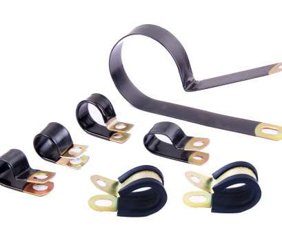 electrical wire clamp Talco India, Nashik, Manufacturers of washers, fasteners, pressed Electrical Wire Clamp Most Talco India, Nashik, Manufacturers Of Washers, Fasteners, Pressed Pictures