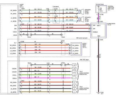 electrical wire color code abbreviations ... Wiring Diagram Color Abbreviations Best Nissan Codes Diagrams 9 Natebird Electrical Wire Color Code Abbreviations Top ... Wiring Diagram Color Abbreviations Best Nissan Codes Diagrams 9 Natebird Collections