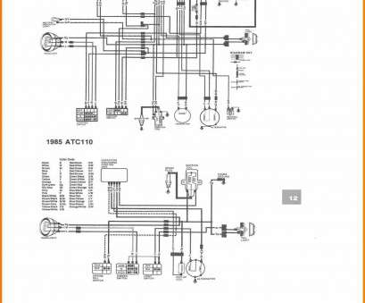 electrical wire color code china new wiring diagram, chinese, atvelectrical wire color code china professional chinese 125cc wiring diagram color codes explore schematic wiring rh