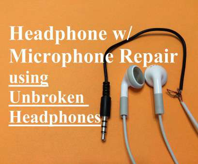 electrical wire color code china creative headphone w microphone repair  unbroken headphone, youtube rh youtube
