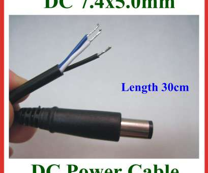 Electrical Wire Color Code Dc Popular Color Code Ac Power, Adapter Wire Color Wire Center,, Movahed Collections