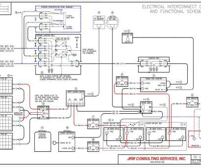 electrical wire color code dc wiring diagram, off grid solar system  wiring diagrams schematics 12
