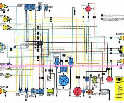 electrical wire color code nz ... Auto Electrical Wiring Diagram Manual Stereo Color Code, Wire Colors Hilux Free Download Automotive Vehicle Electrical Wire Color Code Nz Popular ... Auto Electrical Wiring Diagram Manual Stereo Color Code, Wire Colors Hilux Free Download Automotive Vehicle Ideas