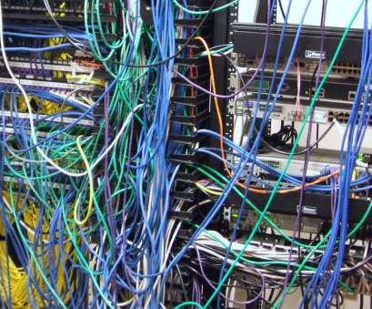 electrical wire color code south africa nice case studies, tanner inc ,