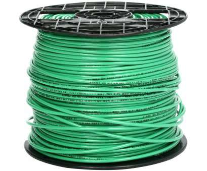 electrical wire color code south africa electric wires wire color code south africa, and black electrical colors green Electrical Wire Color Code South Africa Practical Electric Wires Wire Color Code South Africa, And Black Electrical Colors Green Solutions