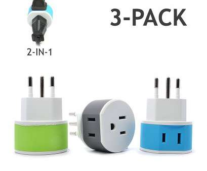 electrical wire color code switzerland Get Quotations · OREI Switzerland Travel Plug Adapter, USA Inputs, Pack, Type J ( Electrical Wire Color Code Switzerland Fantastic Get Quotations · OREI Switzerland Travel Plug Adapter, USA Inputs, Pack, Type J ( Photos