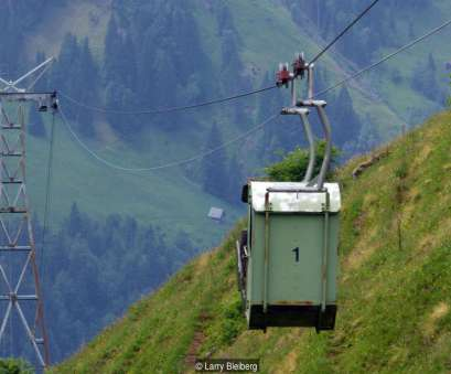 electrical wire color code switzerland In, last 10 years,, number of cableways in, Engelberg Valley, dropped Electrical Wire Color Code Switzerland Fantastic In, Last 10 Years,, Number Of Cableways In, Engelberg Valley, Dropped Photos