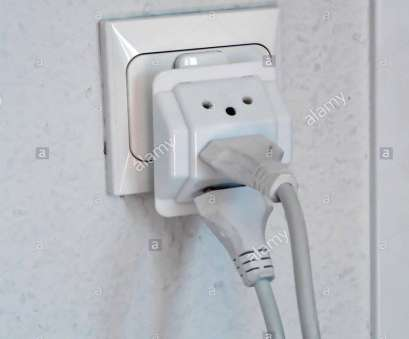 electrical wire color code switzerland Multiple electrical plugs in wall outlet, Switzerland, Europe, Stock Image Electrical Wire Color Code Switzerland Practical Multiple Electrical Plugs In Wall Outlet, Switzerland, Europe, Stock Image Solutions