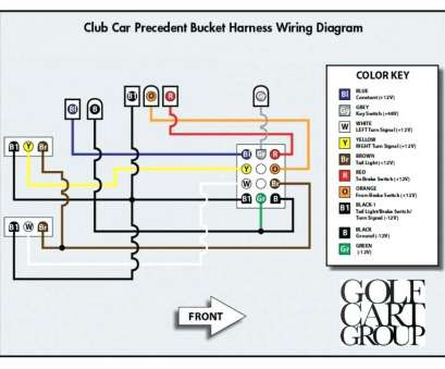 electrical wire color code white black green Wiring Diagram Auto Electrical Software Diagrams Pleasing Color Codes Electrical Wire Color Code White Black Green Brilliant Wiring Diagram Auto Electrical Software Diagrams Pleasing Color Codes Images