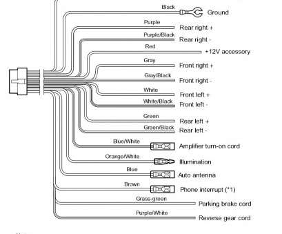 electrical wire color code yellow Clarion Wiring Harness Color Code Circuit Wiring, Diagram, \u2022 Denan Electrical Wiring Color Codes Romex Wire Color Code Electrical Wire Color Code Yellow Nice Clarion Wiring Harness Color Code Circuit Wiring, Diagram, \U2022 Denan Electrical Wiring Color Codes Romex Wire Color Code Pictures