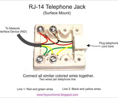 electrical wire color code yellow telephone wiring supplies moreover telephone wire color code rh wandrlust co Electrical Wire Color Code Yellow Cleaver Telephone Wiring Supplies Moreover Telephone Wire Color Code Rh Wandrlust Co Ideas