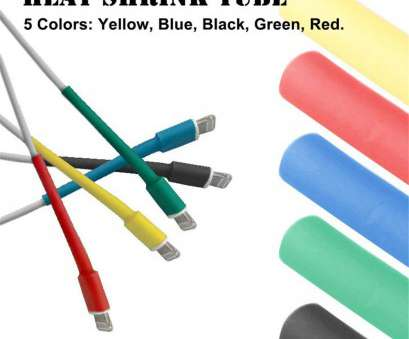 electrical wire colors red black green Amazon.com: Heat Shrink Tubing 328pcs Wire Wrap Cable Sleeve Assortment Ratio, Electric Insulation Tube, MultiColor:, Electronics Electrical Wire Colors, Black Green Practical Amazon.Com: Heat Shrink Tubing 328Pcs Wire Wrap Cable Sleeve Assortment Ratio, Electric Insulation Tube, MultiColor:, Electronics Images