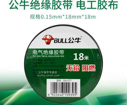 electrical wire colors red black green Get Quotations · Bulls electrical tape, electrical insulation tape wholesale 18 m high pressure flame color black tape Electrical Wire Colors, Black Green Top Get Quotations · Bulls Electrical Tape, Electrical Insulation Tape Wholesale 18 M High Pressure Flame Color Black Tape Ideas