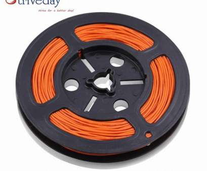 electrical wire colors red black green Striveday 1007 26, Cable Copper Wire, Meters, Blue Green Black Yellow 10 Colors Electrical Electrical Wire Colors, Black Green Simple Striveday 1007 26, Cable Copper Wire, Meters, Blue Green Black Yellow 10 Colors Electrical Images