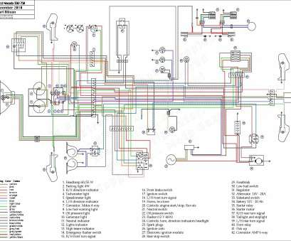 electrical wire colors red black green wiring diagram motor yamaha fr as wiring diagram motor yamaha, fresh yamaha, electrical wiring Electrical Wire Colors, Black Green Best Wiring Diagram Motor Yamaha Fr As Wiring Diagram Motor Yamaha, Fresh Yamaha, Electrical Wiring Solutions