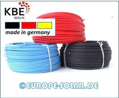 electrical wire colors germany Photovoltaic Components & Consulting,, solar cables 4 mm² Electrical Wire Colors Germany Perfect Photovoltaic Components & Consulting,, Solar Cables 4 Mm² Images