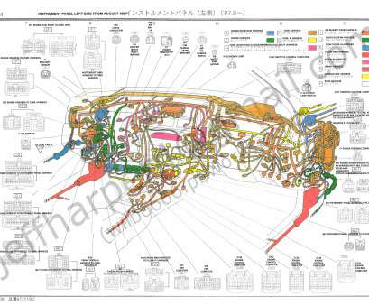 electrical � electrical wire colors germany fantastic toyota wiring color  codes automotive block diagram u2022 rh carwiringdiagram today