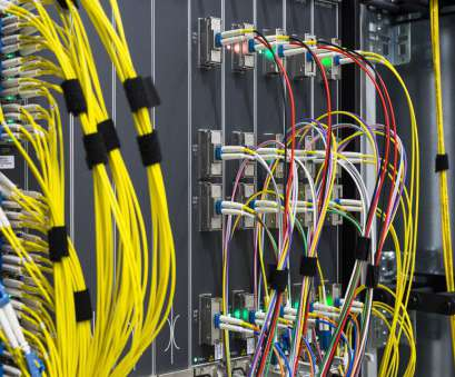 electrical wire colors germany World's Biggest Internet, Sues German Government Over Surveillance Electrical Wire Colors Germany Most World'S Biggest Internet, Sues German Government Over Surveillance Ideas