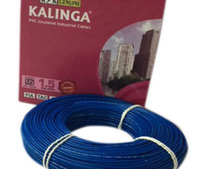electrical wire colors india Buy S2 Kalinga House Wire 1 Core, Sqmm, Assorted Color Online Electrical Wire Colors India Perfect Buy S2 Kalinga House Wire 1 Core, Sqmm, Assorted Color Online Solutions