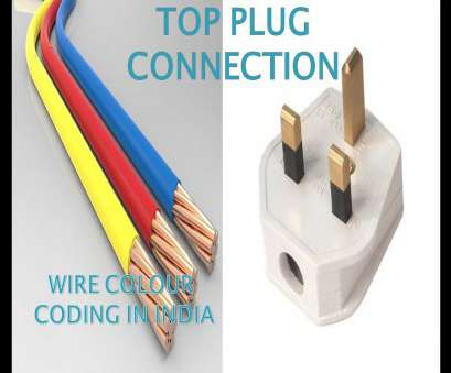 electrical wire colors india Colour Coding of wires, Pin, Plug Connection. Electrical Stuff 4U Electrical Wire Colors India Perfect Colour Coding Of Wires, Pin, Plug Connection. Electrical Stuff 4U Galleries