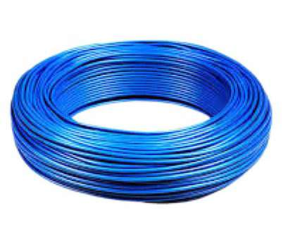 electrical wire colors india CRI House Wire 1 Core 1 Sqmm, Assorted Color Electrical Wire Colors India Nice CRI House Wire 1 Core 1 Sqmm, Assorted Color Pictures