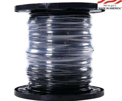 electrical wire colors india Electrical Wire Home Depot Clamps Size, Dryer Color Code India Electrical Wire Colors India Professional Electrical Wire Home Depot Clamps Size, Dryer Color Code India Photos