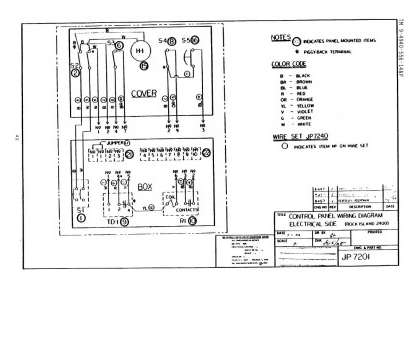 electrical wire colors l n control panel wiring diagram rh clothingandindividualequipment tpub, Control Panel Schematics Electrical Control Panel Wiring Electrical Wire Colors L N Fantastic Control Panel Wiring Diagram Rh Clothingandindividualequipment Tpub, Control Panel Schematics Electrical Control Panel Wiring Pictures