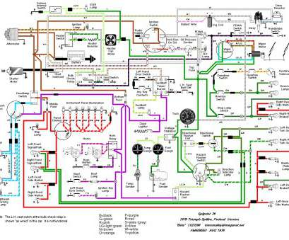 Electrical Wire Colors L N Professional Ups Wiring Diagram ... on