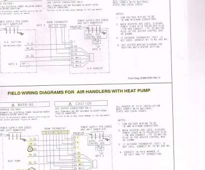 electrical wire colors nz Trailer Electrical Connector Wiring Diagram Best Of Electrical Wiring Diagram Nz Best Trailer Wiring Diagram, Zealand, Zookastar.com Electrical Wire Colors Nz Best Trailer Electrical Connector Wiring Diagram Best Of Electrical Wiring Diagram Nz Best Trailer Wiring Diagram, Zealand, Zookastar.Com Collections