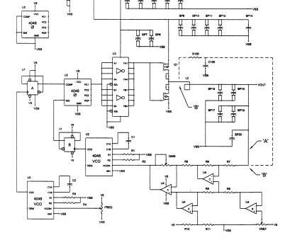 electrical wire colors pdf Electrical Books In Urdu Best Of Diagram Home Electrical Wiring software Basic House, Color Picture Bzv Electrical Wire Colors Pdf Nice Electrical Books In Urdu Best Of Diagram Home Electrical Wiring Software Basic House, Color Picture Bzv Pictures