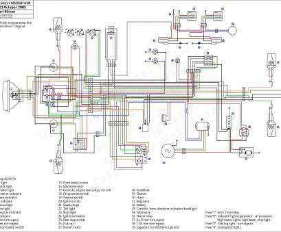 electrical wire colors pdf Renault Trafic Wiring Diagram, Electrical Circuit Wiring Diagram, Vauxhall Vivaro & Opel Meriva 2004 Wiring Diagram Electrical Wire Colors Pdf Simple Renault Trafic Wiring Diagram, Electrical Circuit Wiring Diagram, Vauxhall Vivaro & Opel Meriva 2004 Wiring Diagram Solutions