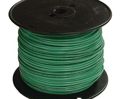 electrical wire colors for sale 4, Wire, Electrical -, Home Depot Electrical Wire Colors, Sale Practical 4, Wire, Electrical -, Home Depot Collections