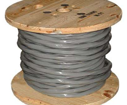 electrical wire colors for sale (By-the-Foot) 2-2-2-4 Gray Stranded AL, Cable Electrical Wire Colors, Sale Popular (By-The-Foot) 2-2-2-4 Gray Stranded AL, Cable Galleries
