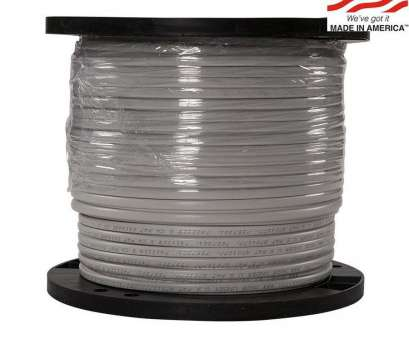 electrical wire colors for sale Southwire Romex SIMpull 1000-ft 14/2 Non-Metallic Wire (By Electrical Wire Colors, Sale Creative Southwire Romex SIMpull 1000-Ft 14/2 Non-Metallic Wire (By Solutions
