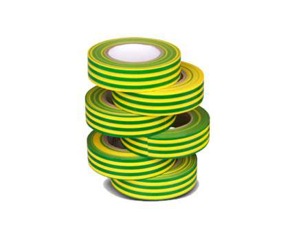 electrical wire colors yellow Aliexpress.com :, Ground Wire Mark Adhesive Tape Electric Rubber, Yellow Green Double Color Practical Super Adhesive Tape Insulating Tape from Electrical Wire Colors Yellow Brilliant Aliexpress.Com :, Ground Wire Mark Adhesive Tape Electric Rubber, Yellow Green Double Color Practical Super Adhesive Tape Insulating Tape From Photos