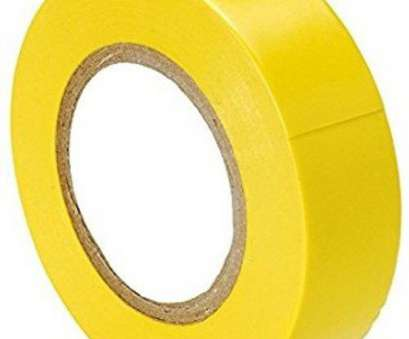 electrical wire colors yellow PK Aqua Vinyl Tape -5Pcs Heavy Duty Electrical Wire Insulation Electrical Wire Colors Yellow Creative PK Aqua Vinyl Tape -5Pcs Heavy Duty Electrical Wire Insulation Solutions