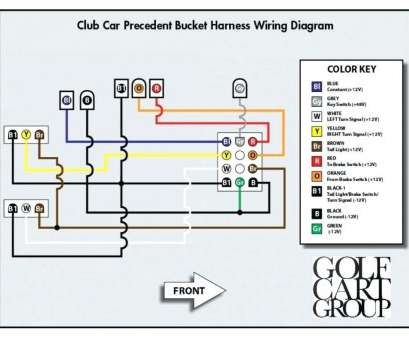 electrical wire colors yellow Wiring Diagram Auto Electrical Software Diagrams Pleasing Color Codes Like Electrical Wire Colors Yellow Cleaver Wiring Diagram Auto Electrical Software Diagrams Pleasing Color Codes Like Pictures