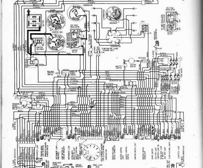 electrical wire colours old and new old home wiring diagram best oldsmobile  wiring diagrams, old